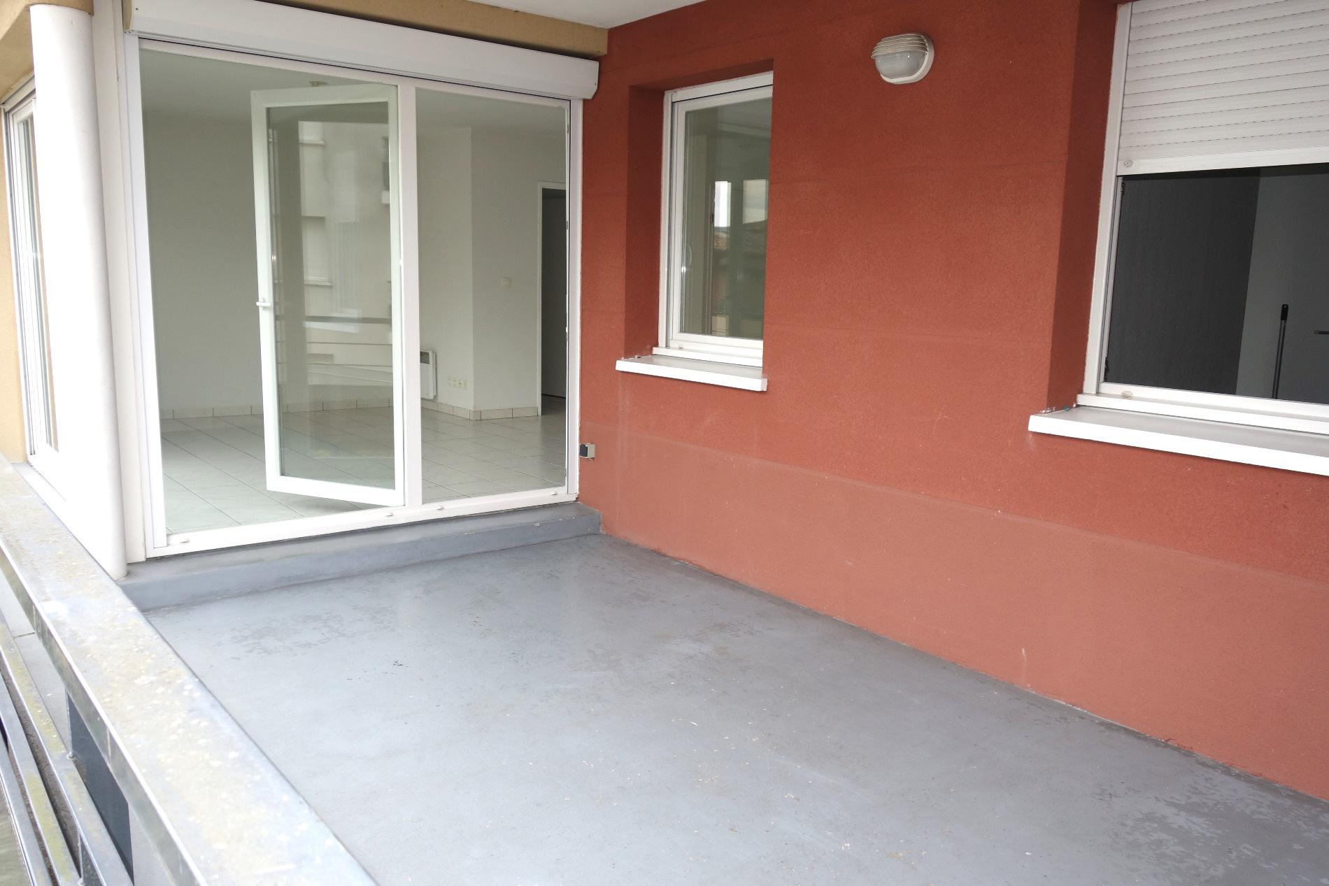 Offres de vente Appartement Bruges 33520